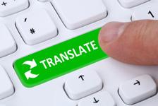 übersetztung türkisch deutsch